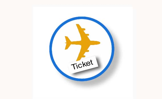 Chartered Airline Booking System